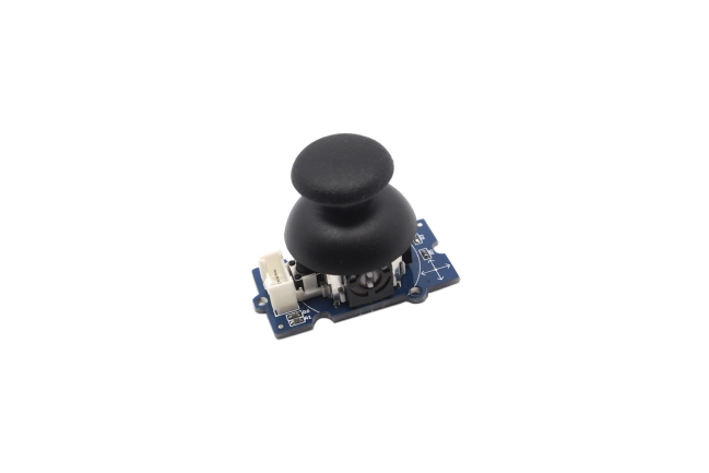 A product image for GROVE – JOYSTICK