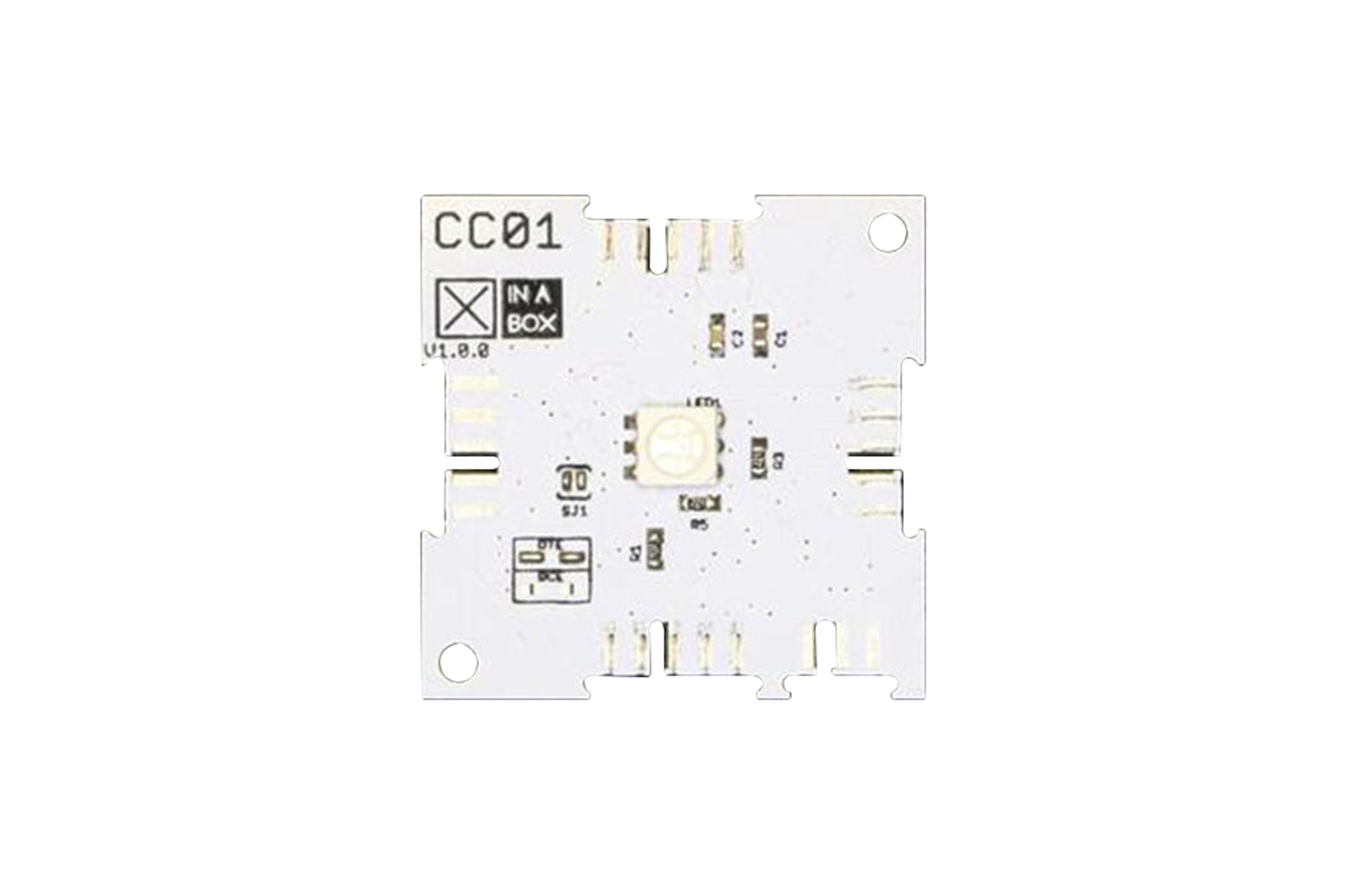 UNO Core ATMEGA328P Xinabox