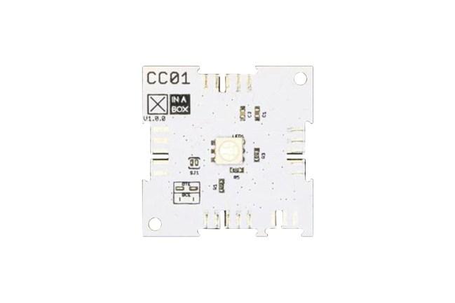 A product image for UNO Core ATMEGA328P Xinabox