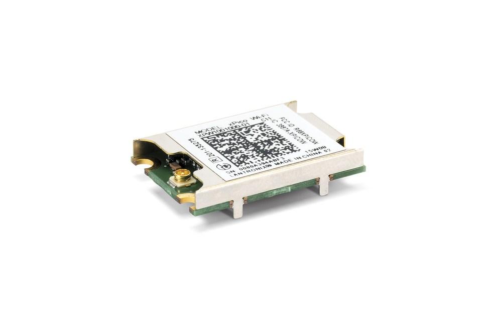 Serial a ServerWiFiIEEE 802.11b/g/n