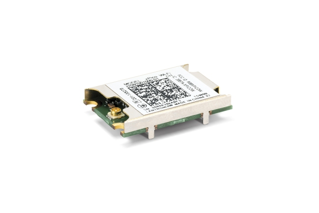 A product image for Serial a Server WiFi IEEE 802.11b/g/n
