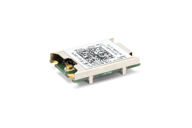 A product image for SERIALE A SERVER WI-FI  IEEE 802.11B/G/N