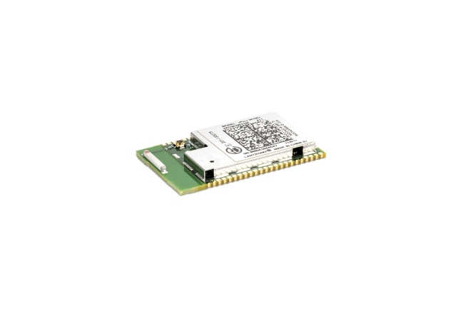A product image for SERIALE A SERVERWI-FI IEEE 802.11B/G/N
