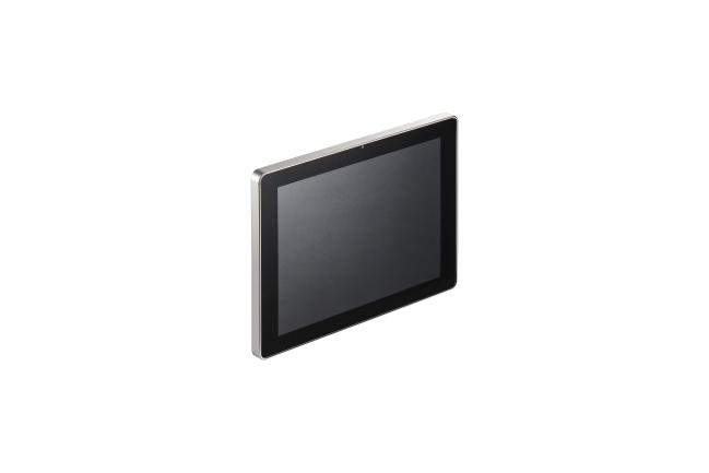 A product image for 9.7 CAP TOUCH BETA TM1 HB6 MICROSD STD