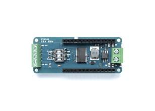 Scudo Arduino MKR 485