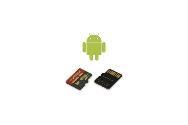 A product image for Versione Android per Beta 7″