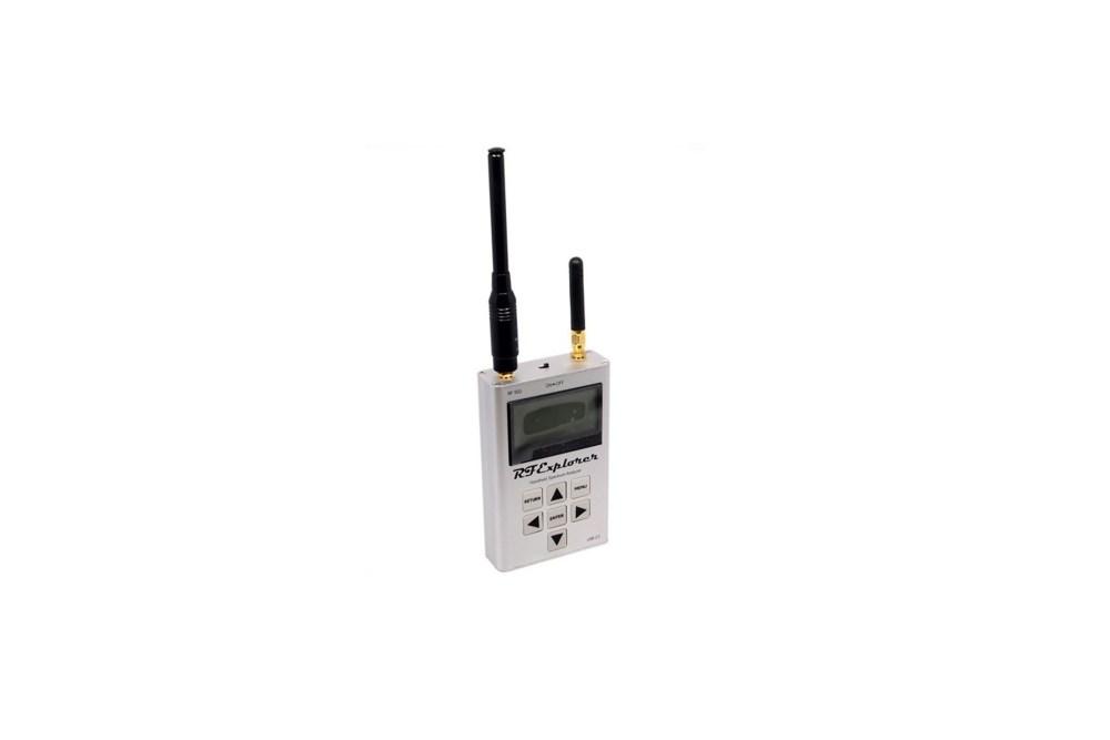 SEEED RF EXPLORER 6G COMBO,109990063