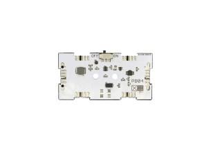 Modulo Dual AA Intelligent Battery Power Pack