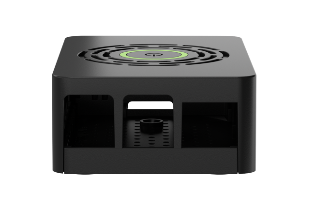 A product image for Case powerHATOKdonero
