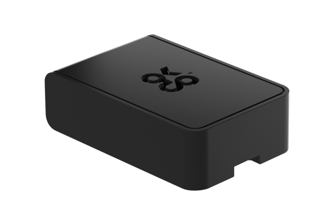 A product image for Case scorrevoleOKdonero in 2 pezzi