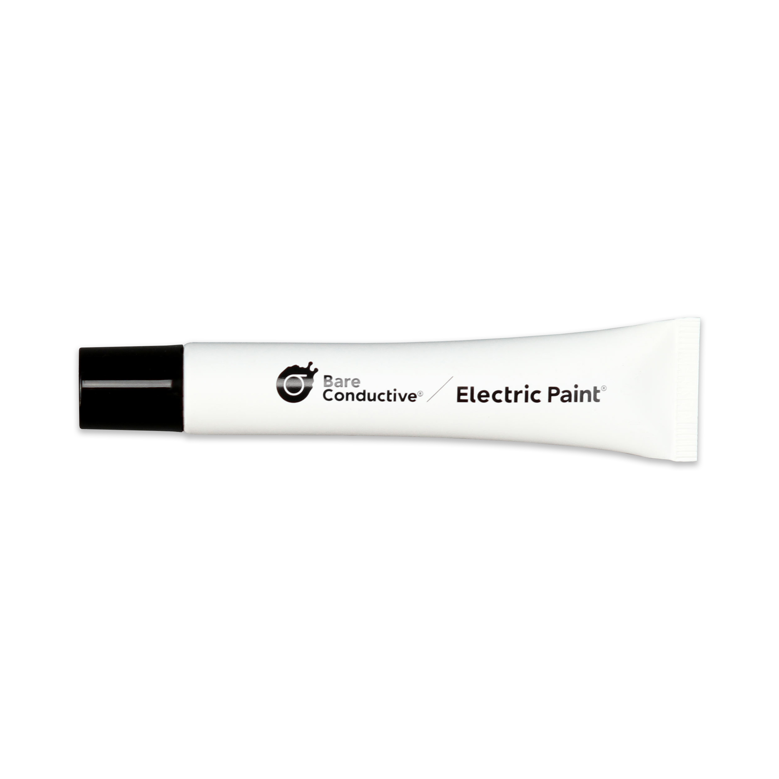 Electric Paint Tube 10Ml