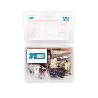 Kit Arduino®