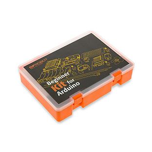 Kit compatibili con Arduino®
