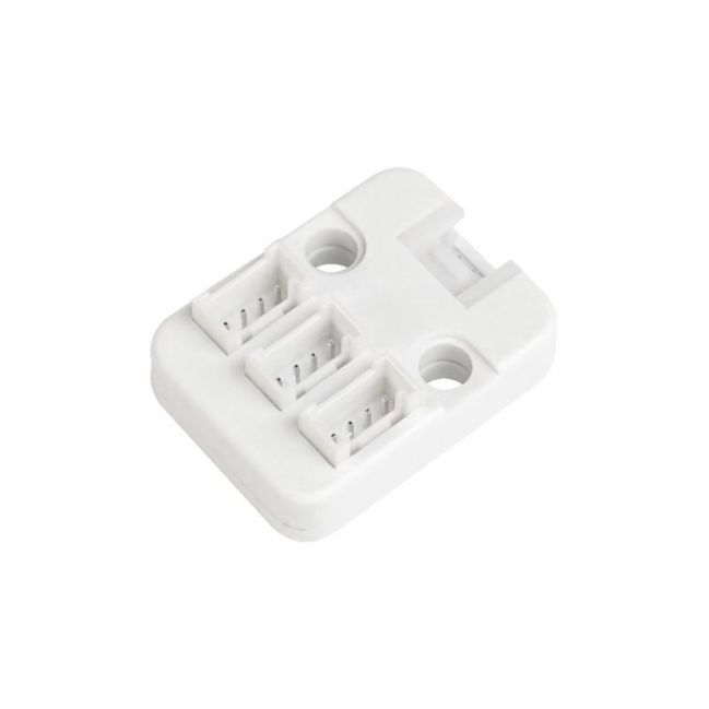 A product image for 1 to 3 HUB Unit
