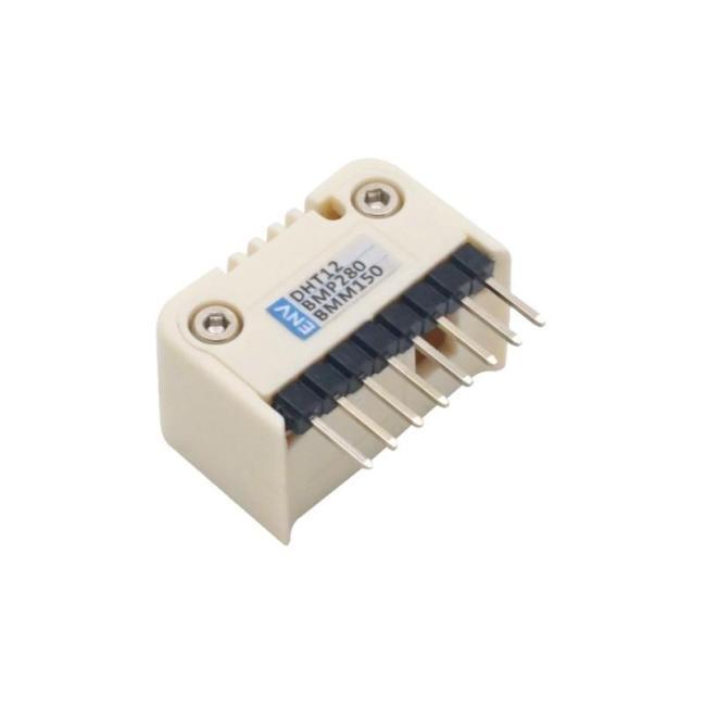 A product image for M5StickC ENV Hat (DHT12, BMP280, BMM150)