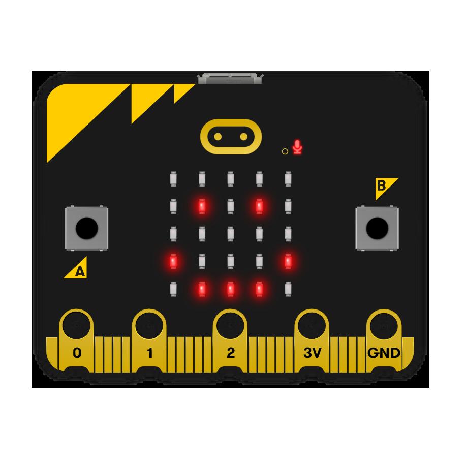 micro:bit Boards