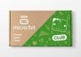BBC micro:bit Club (10 pack)