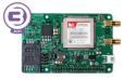 3G通信モジュール 3GPi Ver.2