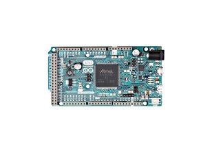 Arduino(アルドゥイーノ)Due