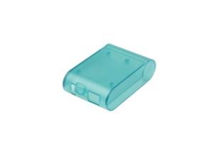 Arduino(アルデュイーノ)YUN用ボックス