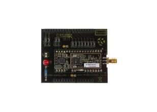 Arduino(アルデュイーノ) Gamma用シールドLoRa(ローラ) RFモジュール