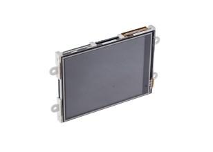 4DPI-32 MK2 LCDタッチスクリーン - Raspberry Pi(ラズベリーパイ)