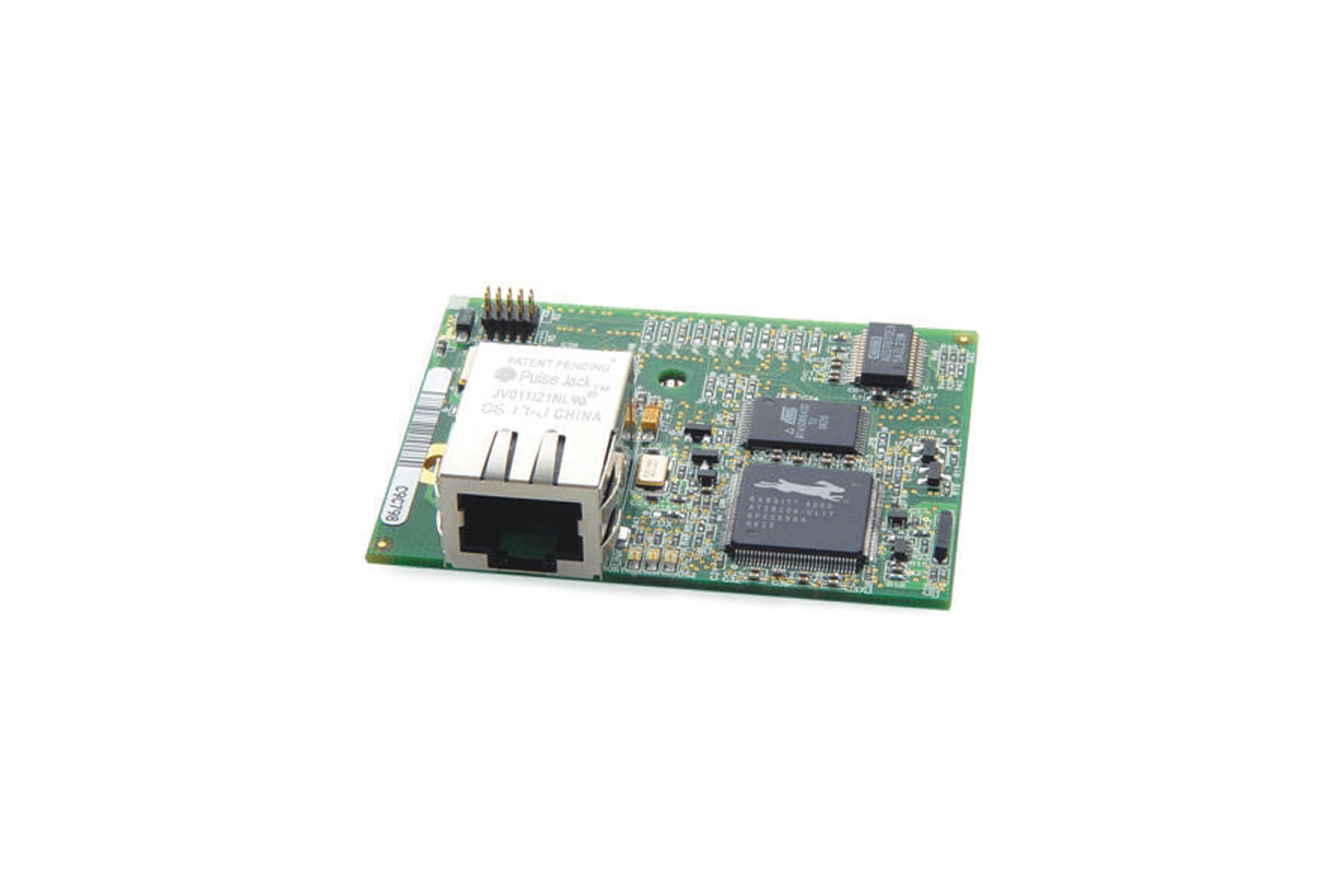 RCM4200 コアモジュール