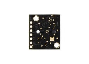 MaxBotix 超音波レンジファインダ HRLV-EZ4
