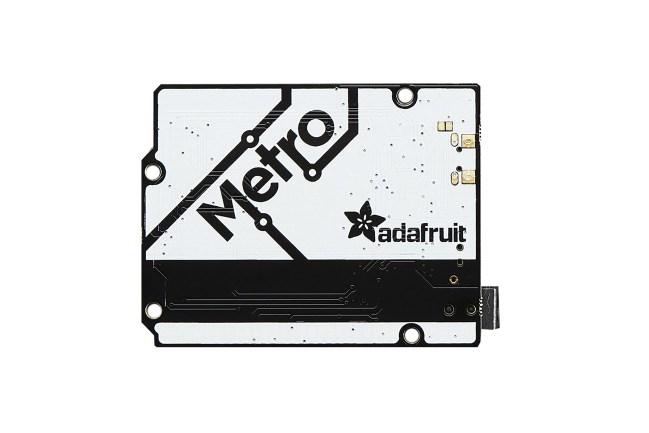 A product image for Adafruit(アダフルーツ)メトロ ATMEGA328 DEV BRD、2488
