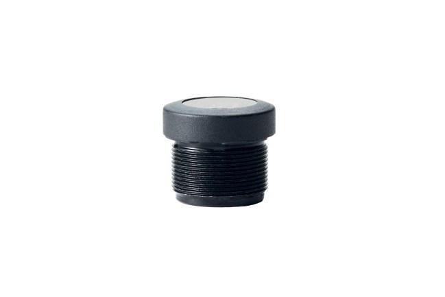 A product image for DesignSpark M12 マウントレンズ、98º交換レンズ