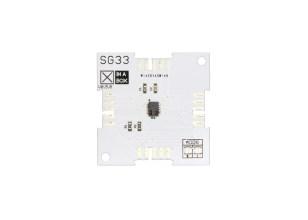 VOC&eC02(CCS811)