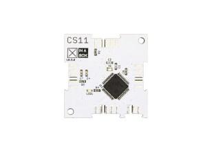 Xinabox COREとSDカード インターフェース