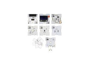 Arduino(アルデュイーノ)ゼロコンパチブル IOT キット
