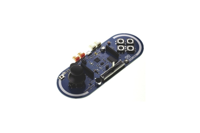 A product image for Arduino(アルデュイーノ)エスプロラ