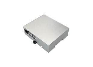 キット 6M XTS コンパクトRaspberry Pi(ラズベリーパイ)B+/2