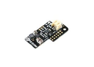 LiPo SHIM Raspberry Pi(ラズベリーパイ)用 電池ボード