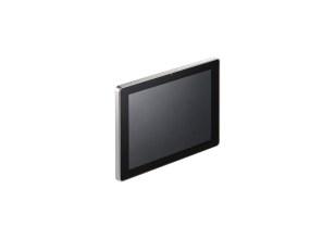 9.7キャップタッチベータTM1 HB6 MICROSD STD