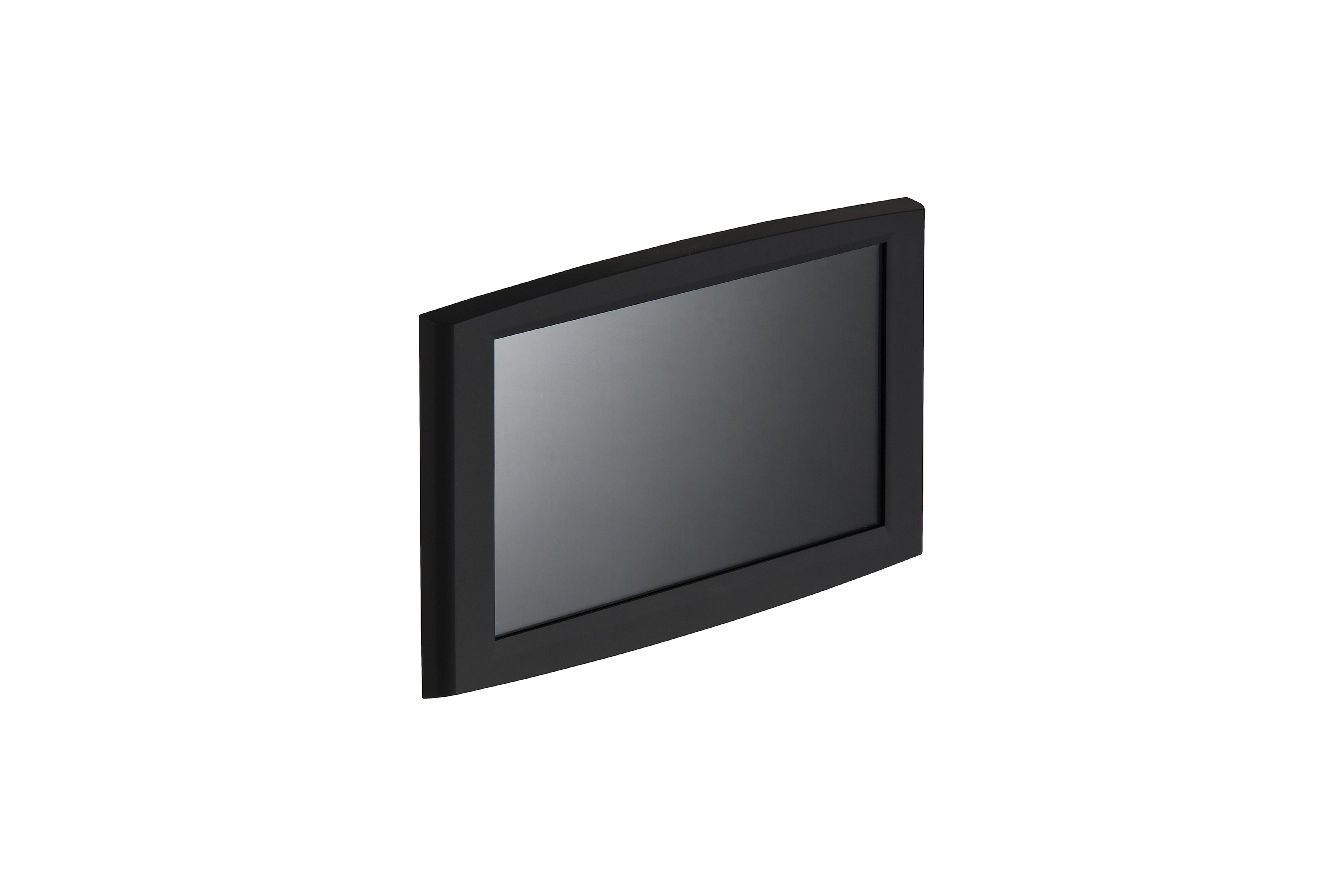7キャップタッチベータTM1 HB6 MICROSD STD