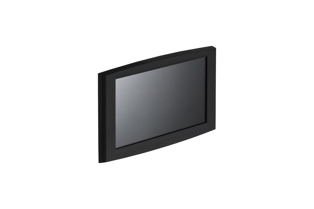 4.3キャップタッチベータTM1 HB6 MICROSD STD