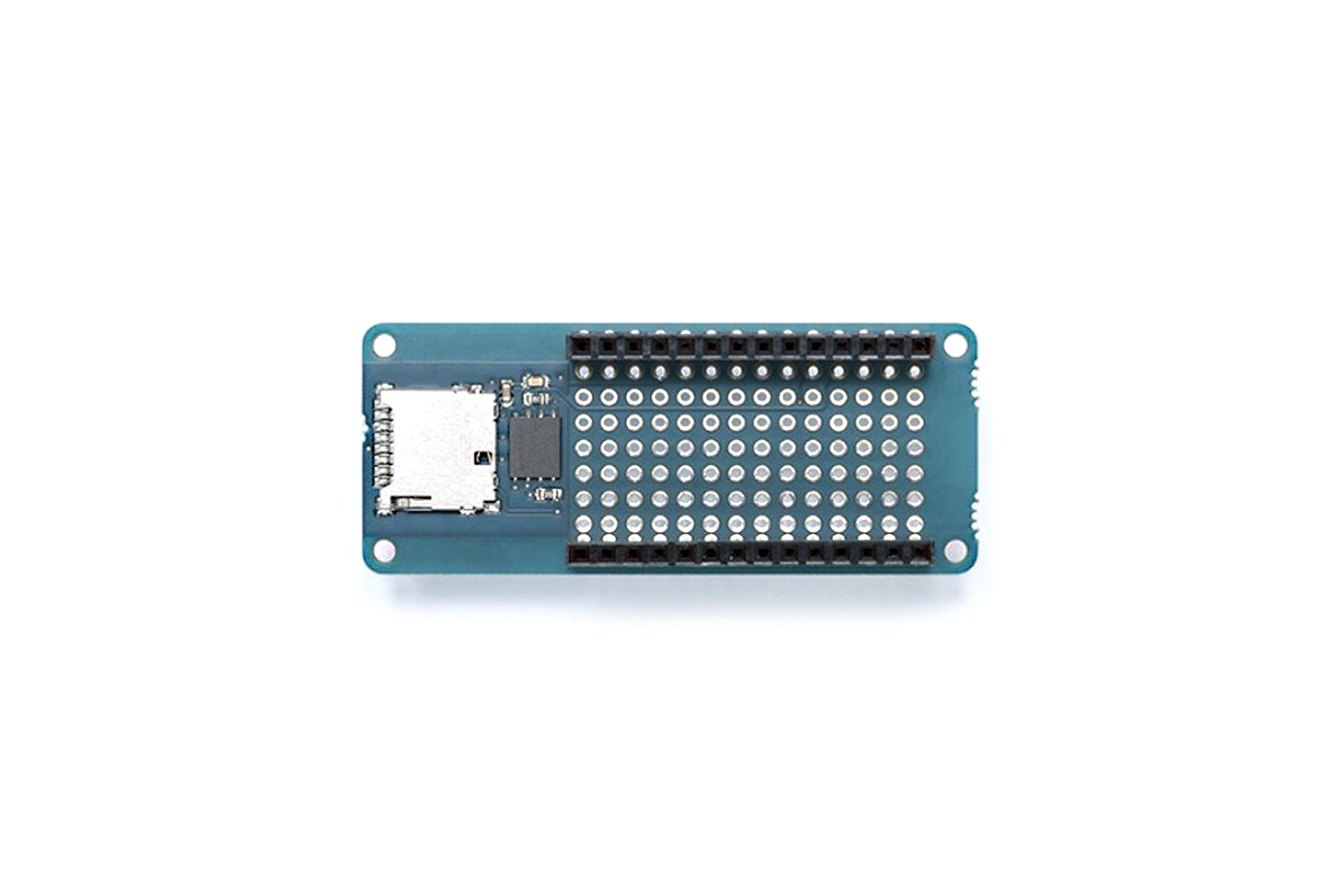 Arduino(アルデュイーノ) MKR MEMシールド、ASX00008