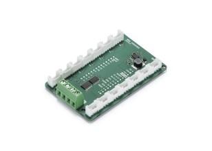 Arduino(アルデュイーノ) MKR コネクターキャリア
