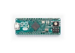 Arduino(アルドゥイーノ)Micro