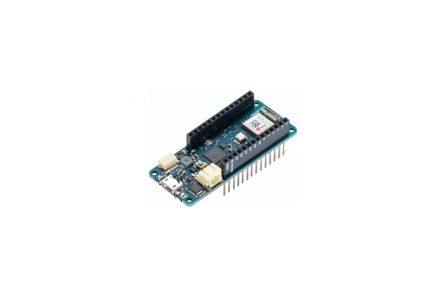 A product image for Arduino(アルデュイーノ) MKR Wifi 1010
