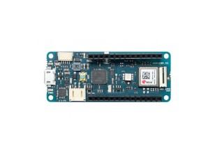 Arduino(アルデュイーノ) MKR Wifi 1010