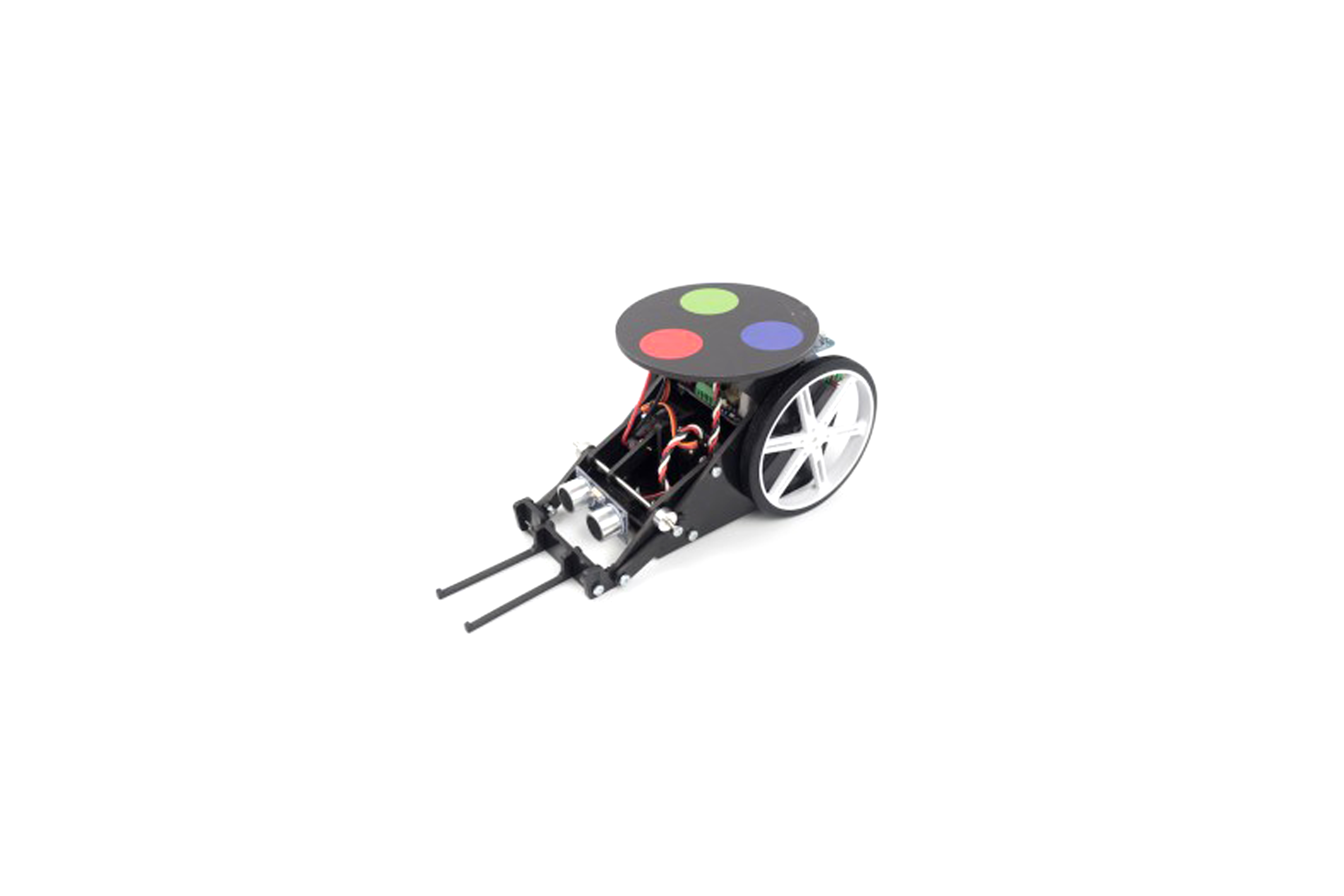 Arduino(アルデュイーノ)エンジニアリングキット