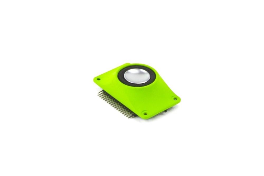 Pi-Top CEED-speaker
