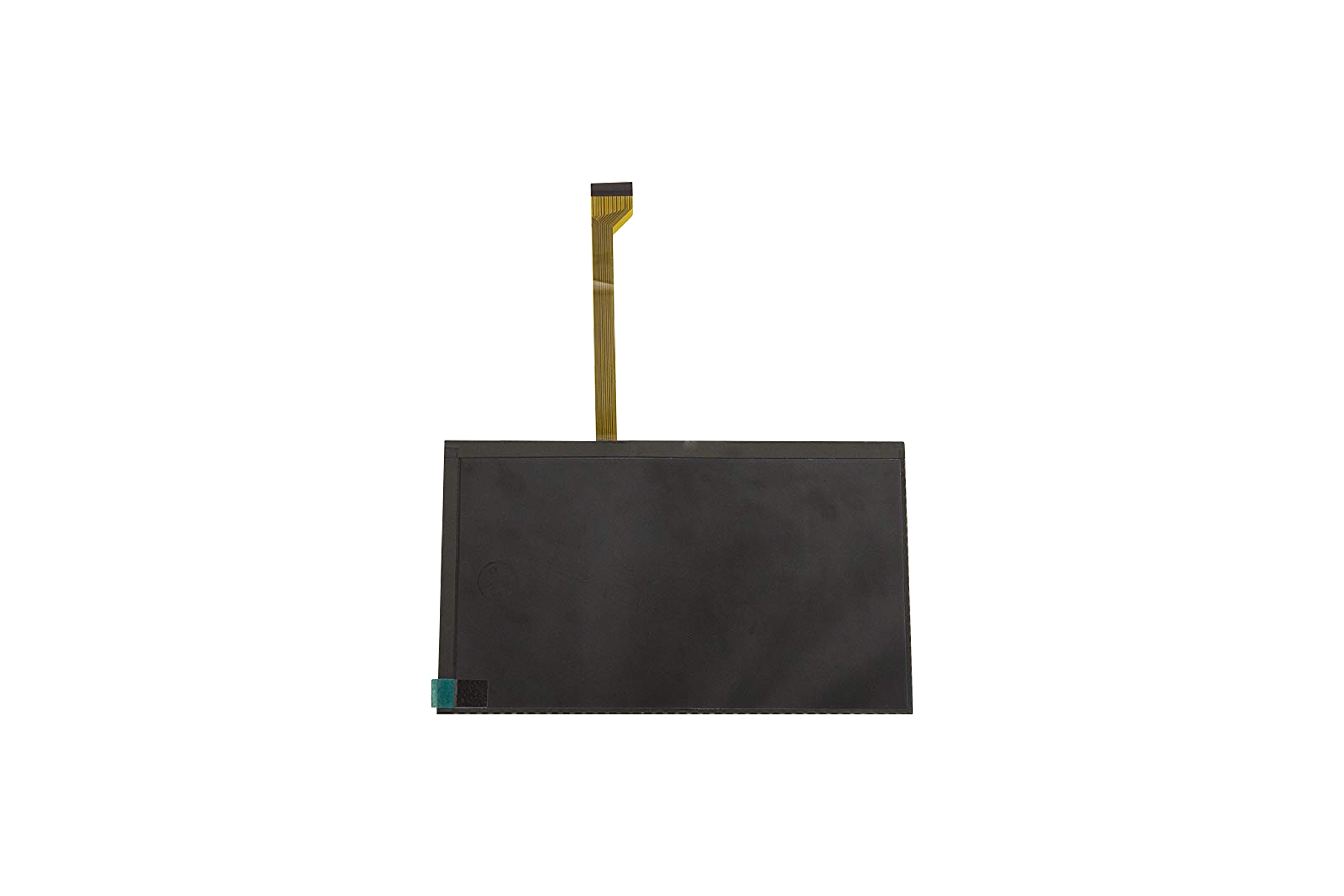 LattePanda 7-inch IPS-scherm