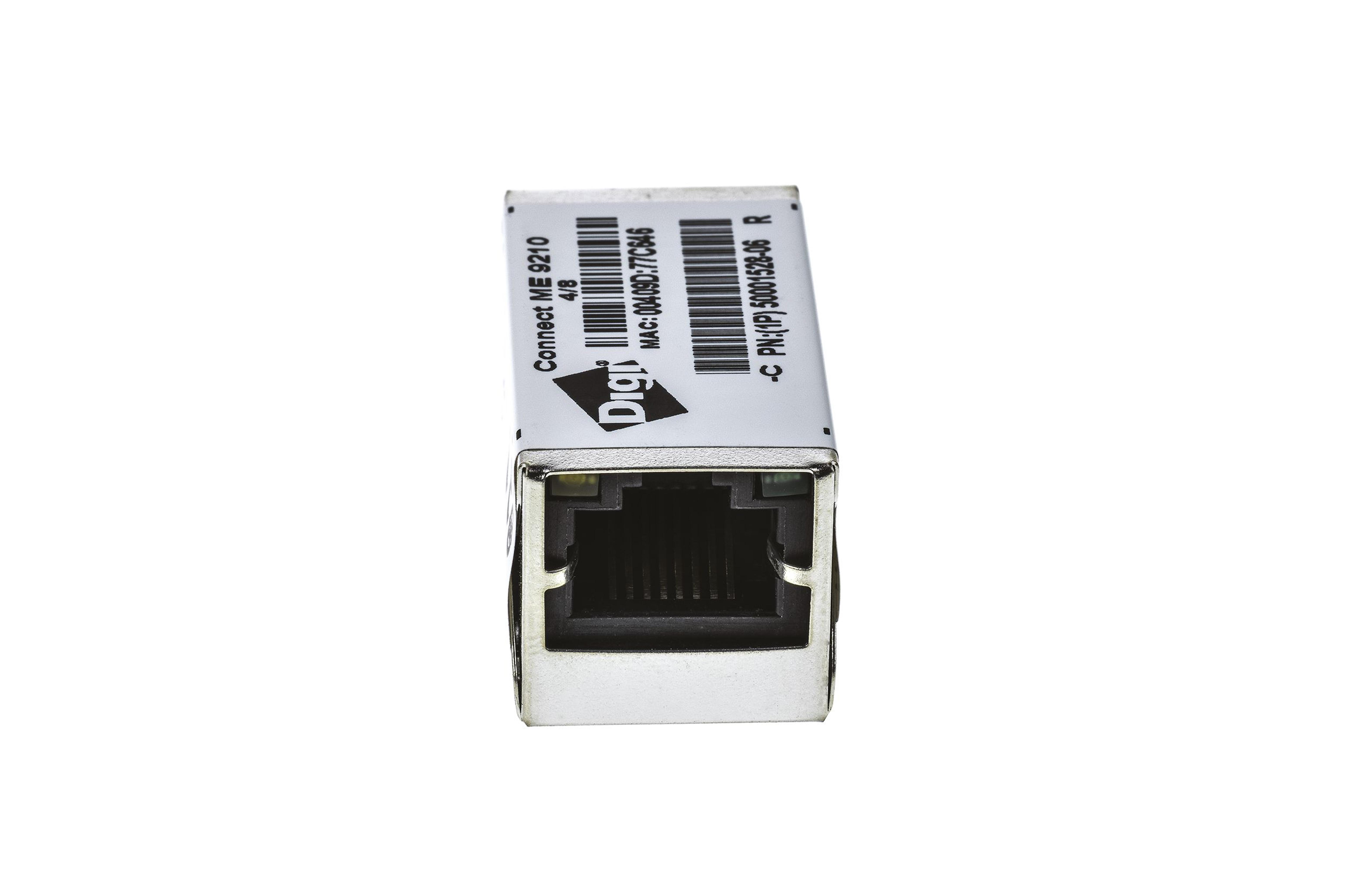 DIGI Connect-module ME9210
