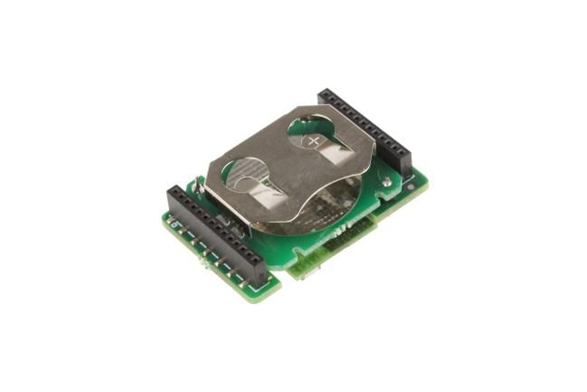 A product image for SensiEDGE SensiBLE IoT-module