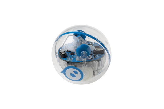 A product image for SPHERO SPRK+ ONDERWIJS 12-DELIG
